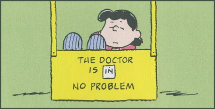 peanuts-doctor-is-in1-430x217