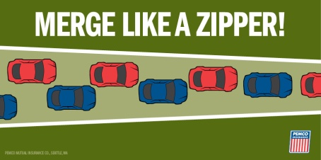 zipper20merge